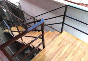 Фото наружные-лестницы-под-заказ-1