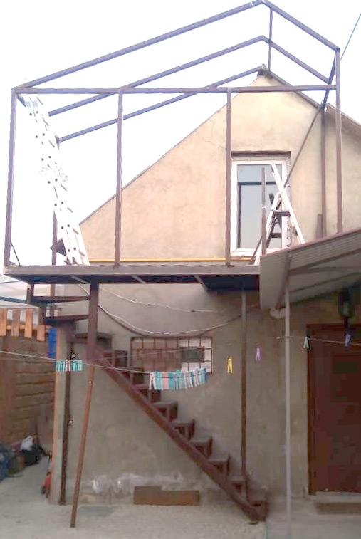 Фото наружные-лестницы-под-заказ-17