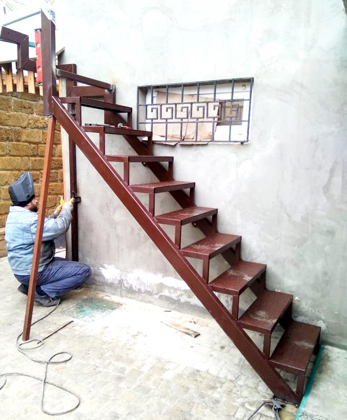 Фото наружные-лестницы-под-заказ-114
