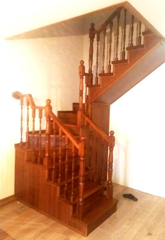 Картинка Закрытый-тип-лестницы-обшитая-3