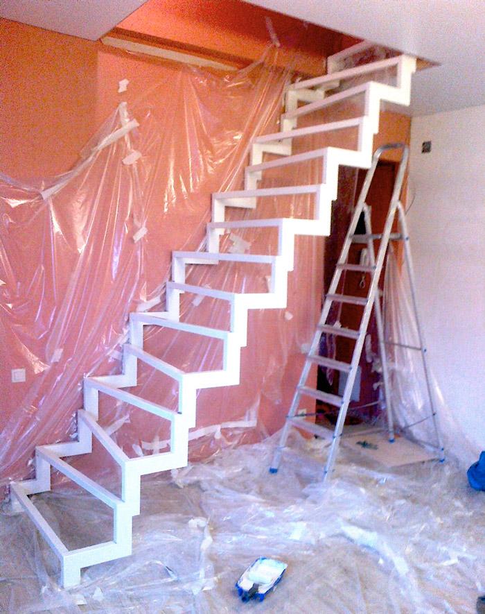 Открытый-тип-лестницы-картинка-89