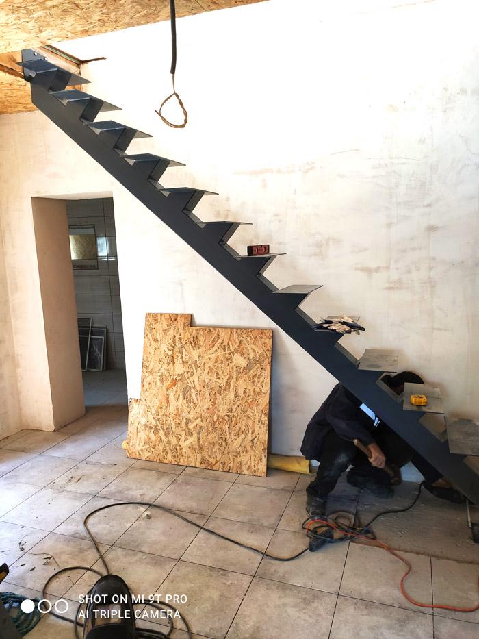 лестница-на-монокосоуре фото 4