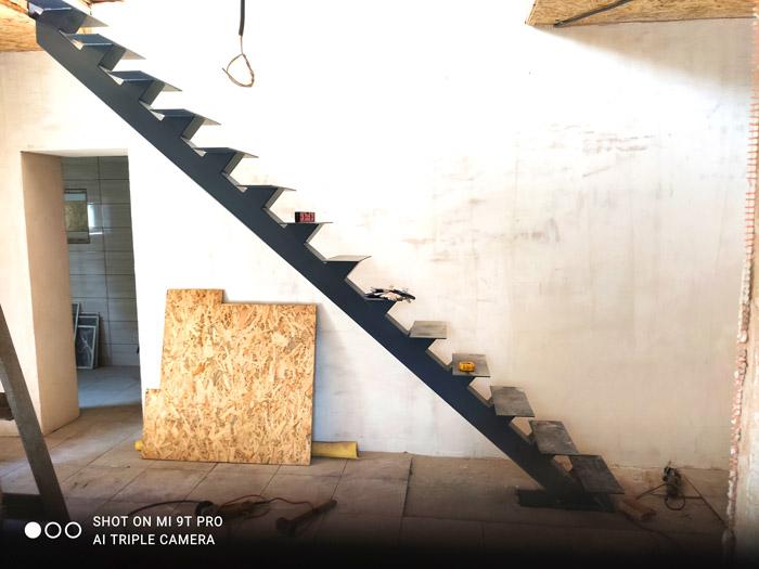 лестница-на-монокосоуре фото 1