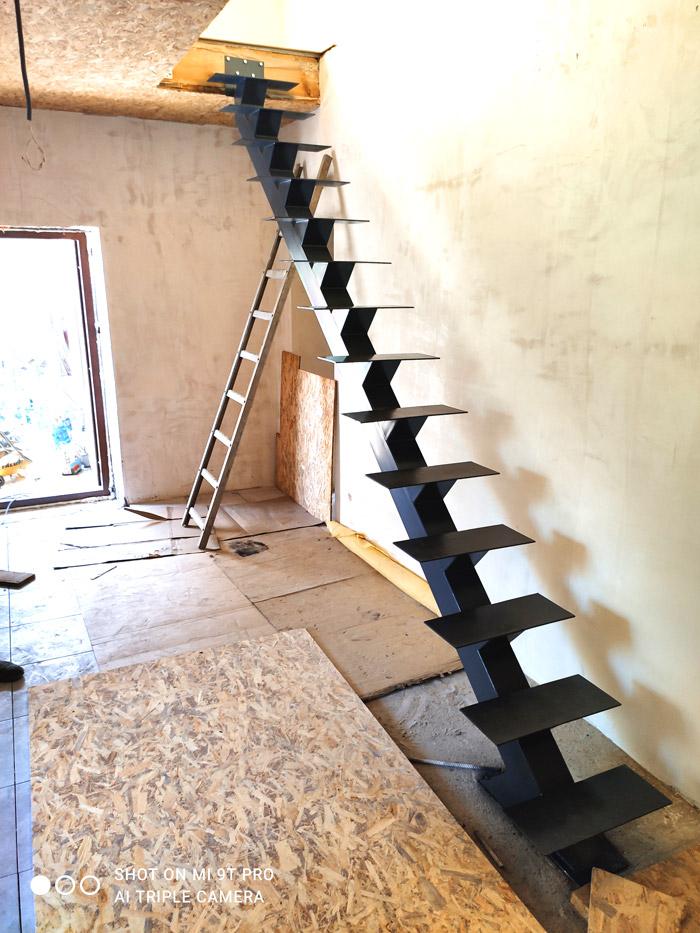 лестница-на-монокосоуре фото 3