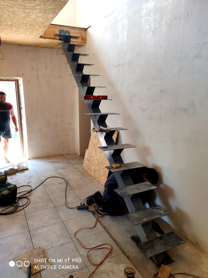 лестница-на-монокосоуре фото 5